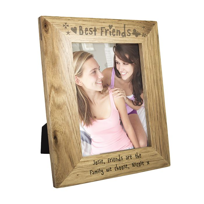 Christmas 5x7 Picture Frames